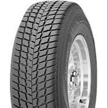 Truck Tire 9.00r20 10.00r20 11.00r20 12.00r20 Triangle All Wheel Position Truck Tires - Buy Truck Tire 12.00r24