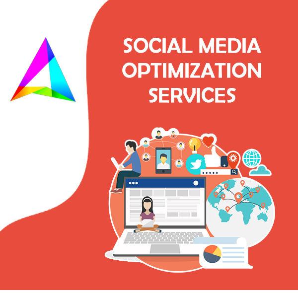 Продвижение Вашего сайта через <span class=keywords><strong>SEO</strong></span> & SMM маркетинг