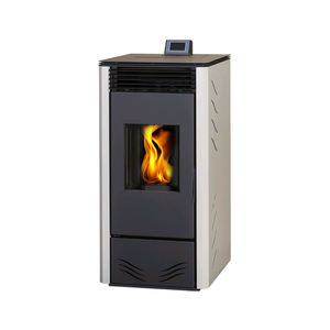 Leading Exporter of Wholesale Price Vittoria 10 Wholesale Pellet Stoves
