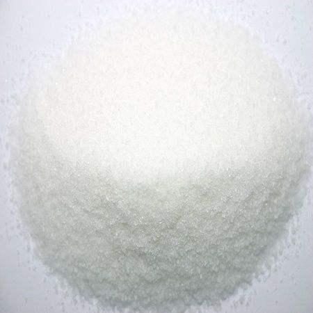 High quality White Brown Sugar Icumsa 45 Raw sugar icing fructose sugar price