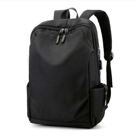 [High Quality]Recycled Korean Nylon 420D Oxford Waterproof PU Coated / PVC Laminated for Bag Backpack Luggage