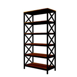 Stacking racks shelves X-Pand