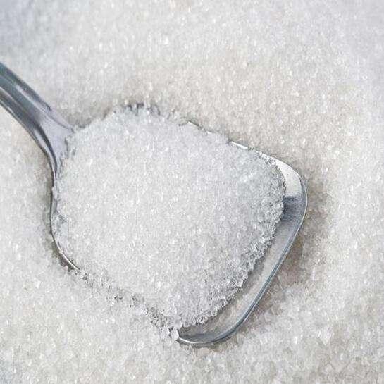 Factory price ICUMSA 45 Brazil White Refined Sugar