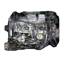 USED JDM ENGINE 1C 2C 3C DIESEL