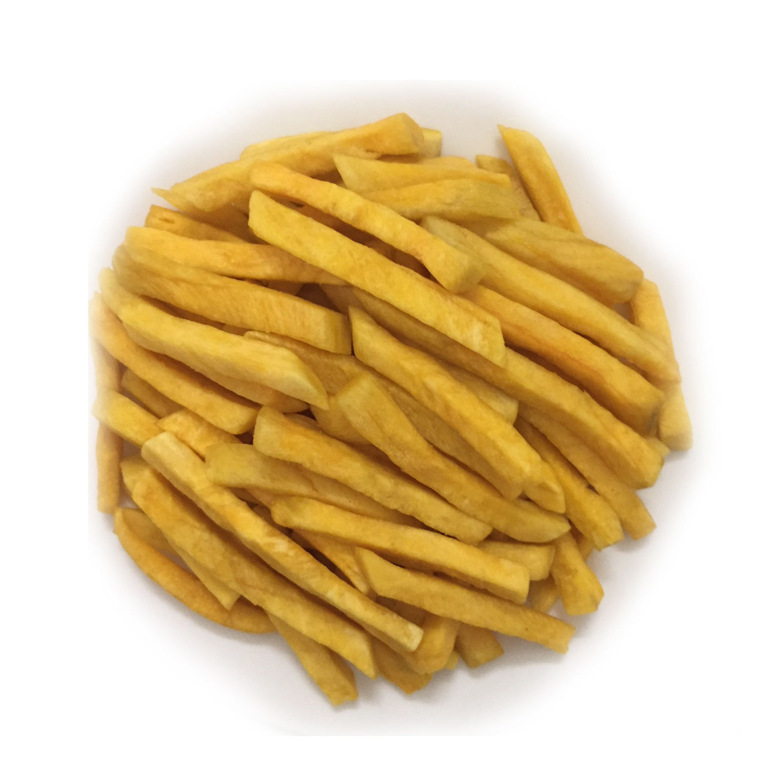 Best Price High Quality Dried Sweet Potato