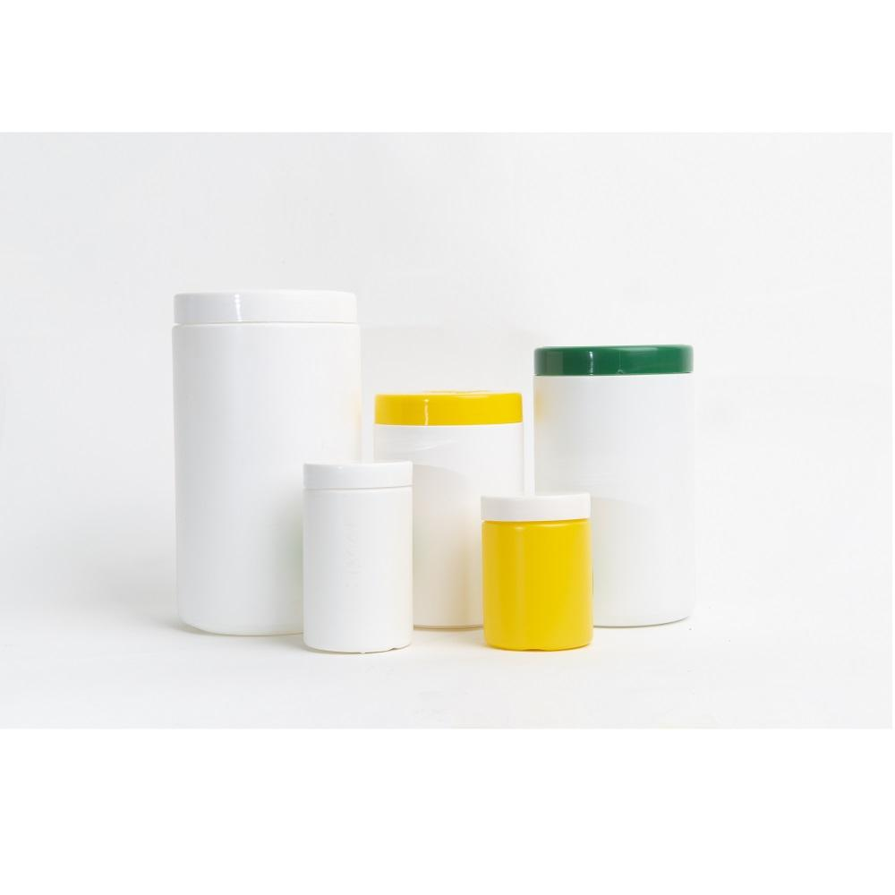 Extraodinary Agro Chem Powder Container perfect with choices made from Viet Nam