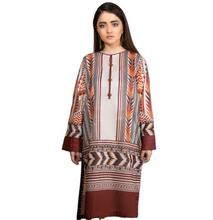 Pakistan Shalwar Kameez Sapphire Branded All Collection Ladies/Women Kurta/Kurti/2 piece/3 piece suits