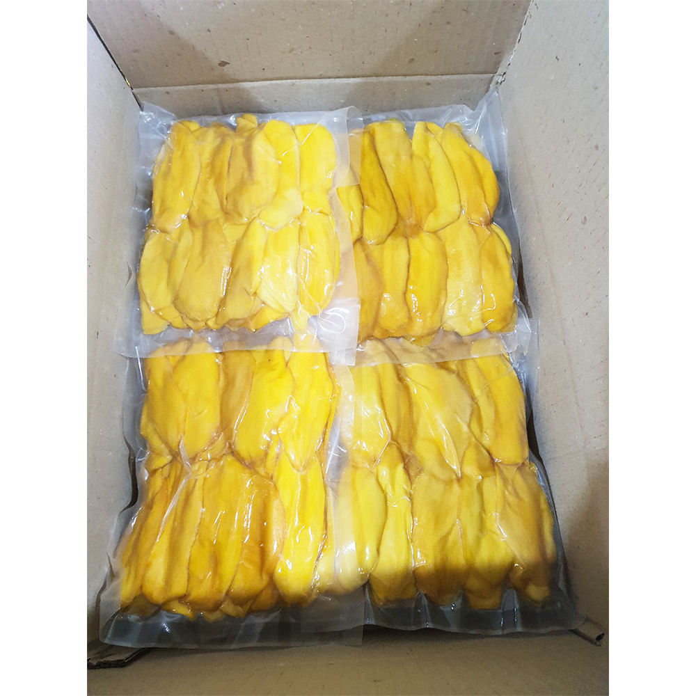 Low price import dried fruit soft dried mango from VIETNAM