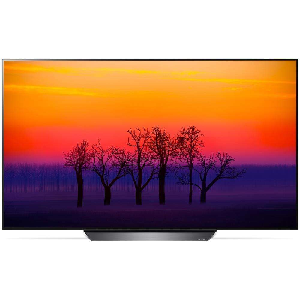 "Brand New <span class=keywords><strong>OLED</strong></span> 55B8PLA 55 ""4K ULTRA HD SMART TV Wi-Fi TV LED"