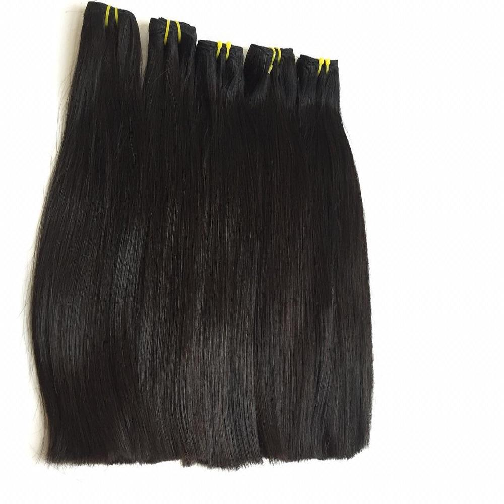Wigs Human Hair Wholesale , from 8 to 30 Inch Pre Plucked 180% 13x4 Lace Frontal Brazilian Wigs for Black Women Livihair