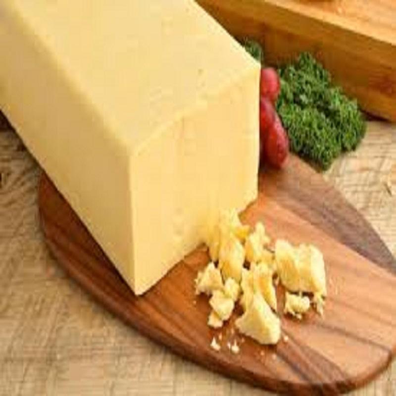 <span class=keywords><strong>Queso</strong></span> Cheddar y Edam, gran oferta, disponible