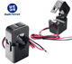 36mm 600/5A/1A clamp on split core CT current transformer 0.5% accuracy MP-ST361
