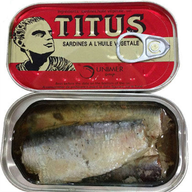 Sardine In Scatola <span class=keywords><strong>di</strong></span> Sardine <span class=keywords><strong>Pesce</strong></span>