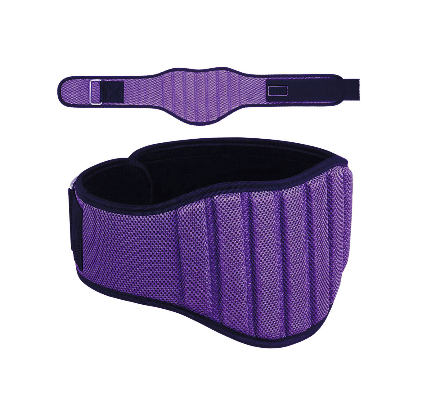 Lever buckle Bodybuilding Belts/Weight Lifting Belt Gym <span class=keywords><strong>Training</strong></span> Back Support