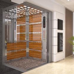 ELEVATOR-(LIFT) ELEVATOR CABIN  L-129