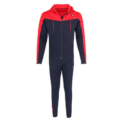 Training Track Suit In Best Material High Quality Men Track Suit