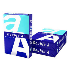 PaperOne Copier Paper A4 80gsm / A4 Copy Paper | A3 Copier Papers | Letter Size Papers