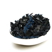 PREMIUM QUALITY COCONUT CHARCOAL POWDER & RICE HUSKFOR ACTIVATED CARBON