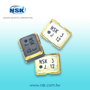 105C 50 pieces 40C Standard Clock Oscillators 27MHz 10ppm