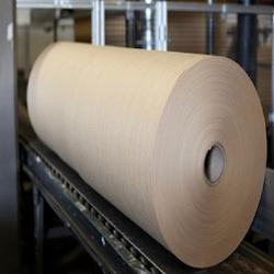Single Side kraft paper available