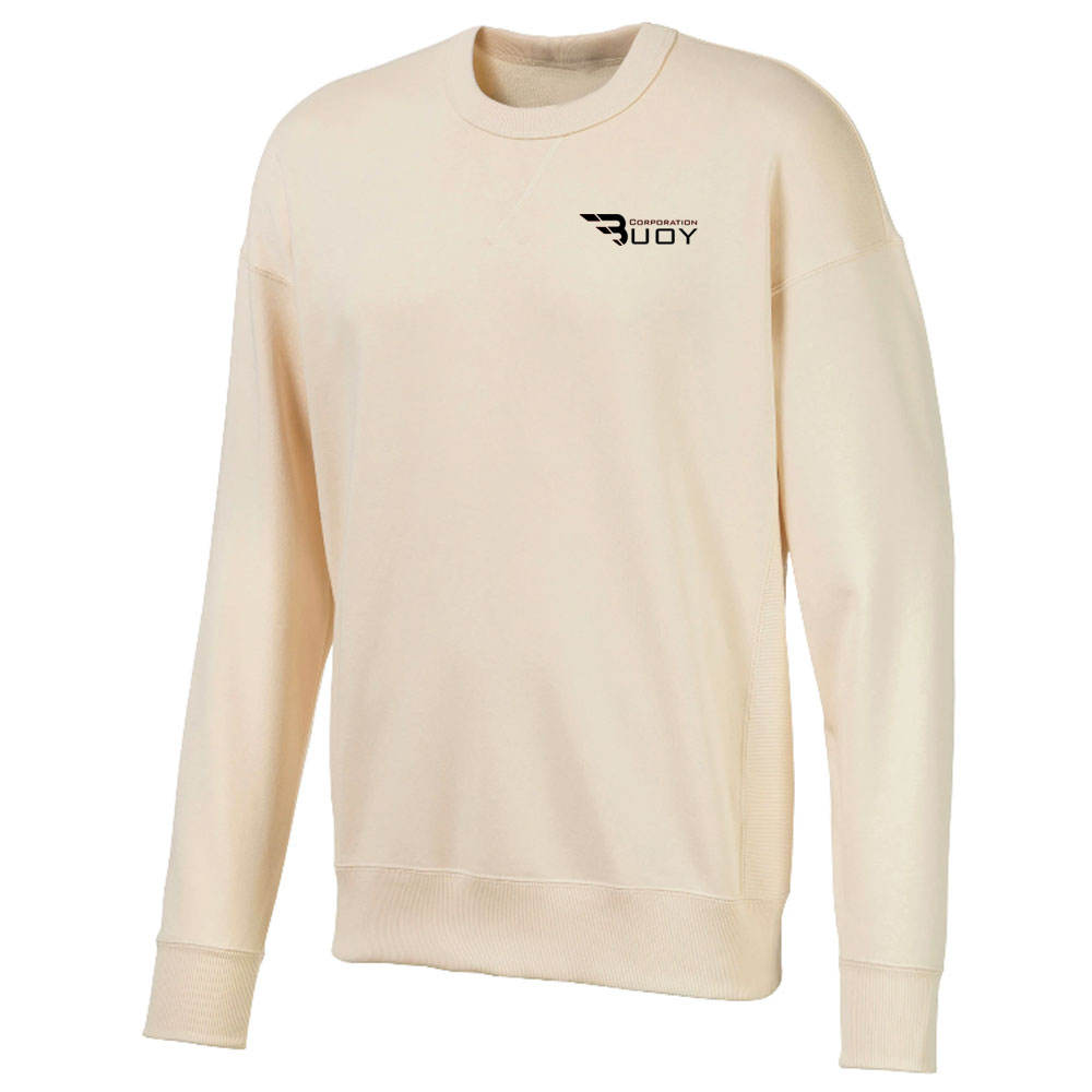Top Design Men Fashion Sports Wear Sweatshirt Made In Pakistan Wholesale Plus Size Sweatshirt For Men neue design <span class=keywords><strong>2012</strong></span>