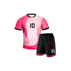 Custom Number Logo Design Men's Volleyball Uniform Breathable Jersey Shirt Sports Wear