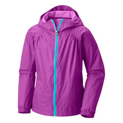high quality Waterproof Windproof Rain Suit Jacket/Coat for men and women
