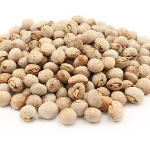 Whole Pigeon Peas / Pigeon Peas for sale / Toor Whole