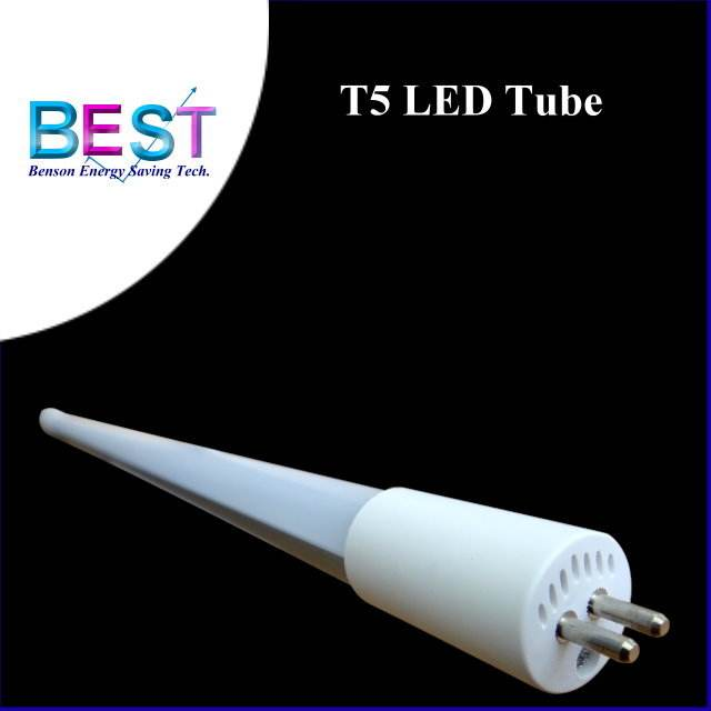 T5 LED Buis; t5 dimmen led buis