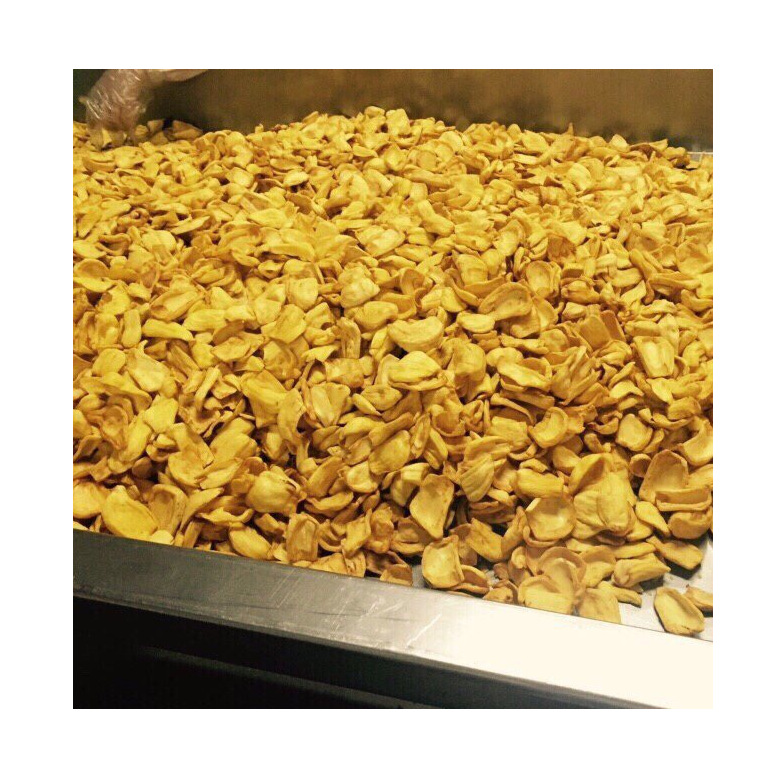 DEHYDRATED DRIED JACKFRUIT SOFT PREMIUM QUALITY NATURAL TASTE +84339018083 WS