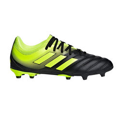 Americana football shoes