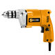 10mm Portable Electric Mini Hand Tool Drilling Machine