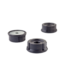 Rubber parts for diaphragm. Made in Japan