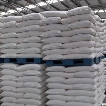 Bulk Refined Icumsa 45 Sugar Brazil Sugar Cheap price