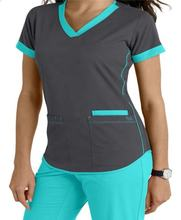 Customized High quality mens medical uniform