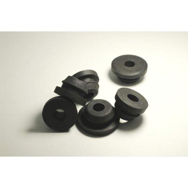 Finest Quality Rubber Grommet for sealing