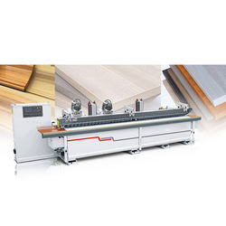 Smart and hybrid UV Machine Tinting Machine UV machine manufacturers for wood industries