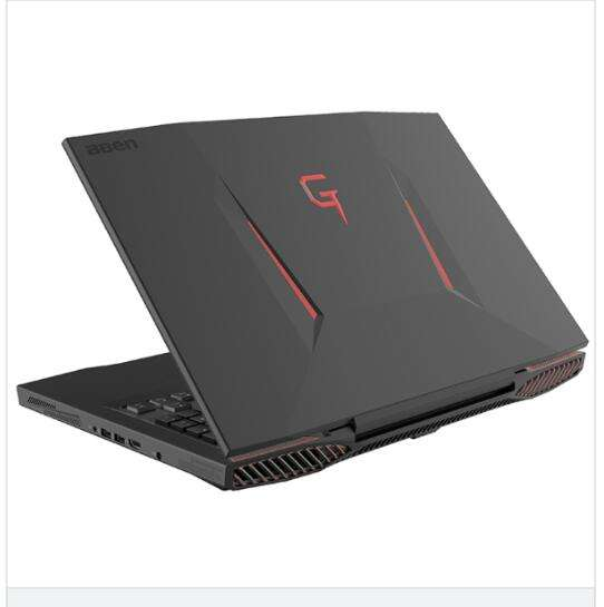 best offer DELL ALIENWARE M18x Alienware - 17.3 4k Ultra Hd Portátil - Intel Core I7 - Memo