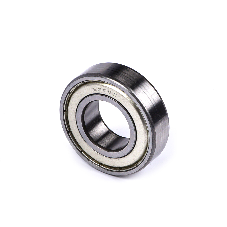 6002-2RS Premium HCH seal 6002 2rs bearing 6002 EMQ bearings 6002 RS ABEC3