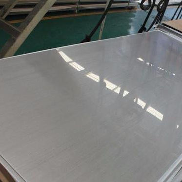 Customized 1100 6061 6063 t6 aluminum 5mm 6mm thick aluminum sheet aluminum plate