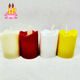 The Most Popular Scented Luxury LED Birthday Candles Best Quality