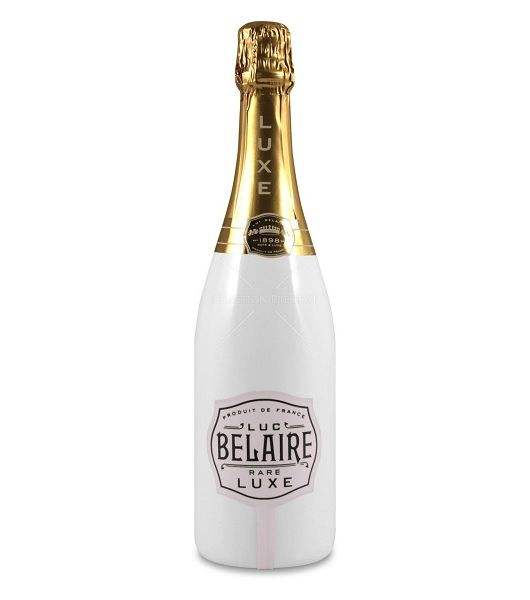 Luc Belaire Rose Champagne | Buy Belaire Rose Drinks ...!!!!!