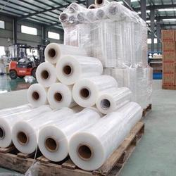 Recycled LDPE Film Rolls Scrap /High Quality Metallized Bopp Film Roll Scrap