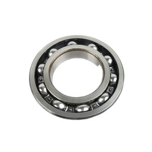 Ball bearing price list deep groove ball bearing with bearing types chart 16010