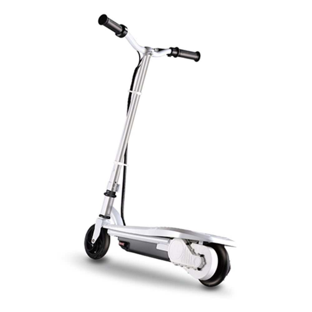 24V 100W Cheap Price Electric Scooter for Adult