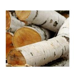 Wholesale dealer 100% Premium quality cheap rate Bulk Quantity available Birch Firewood