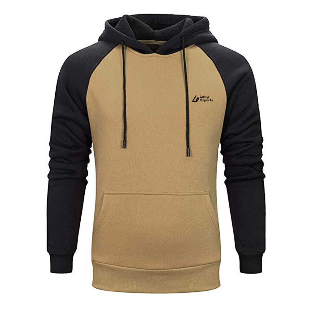 New Hot Product Hoodies For Sale In Wholesale Price / Excellent Quality Popular Design Hoodies In Casual Wear