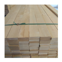 Birch Lumber Wood Timber