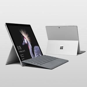 AUTHENTIC NEW Microsofts Surface Pro 7 & 6 256GB / 512GB Wi-Fi 12.3in - Intel Core i7
