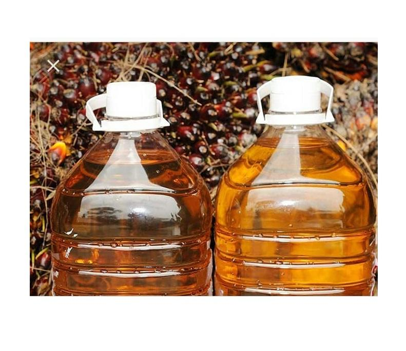 REFINED PALM OIL / PALM OIL - Olein CP10, CP8, CP6 For Cooking /Palm Kernel Oil CP10